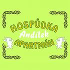 Apartmán Andílek