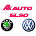 AUTO ELSO, s.r.o.