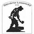 SLÉVÁRNA LOSENICKÝ s.r.o.