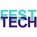 FestTech, s.r.o.
