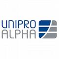 UNIPRO - ALPHA C.S., spol. s r.o.