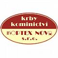 KOPTEX NOVA, s.r.o.