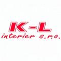 K-L interiér, s.r.o.