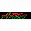 A Sport Produkt s.r.o.