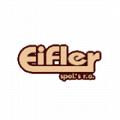 EIFLER, spol. s r.o.