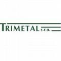 TRIMETAL, s.r.o.
