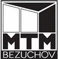 MTM Bezuchov, s.r.o.