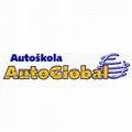 Autoškola Auto Global Václav Šlajs