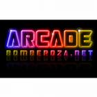 Jan Orna - Arcade.Bomberoza.net
