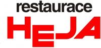Restaurace HEJA
