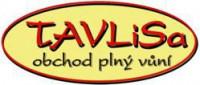 Miniatury Alkoholu TAVLiSa – obchod plný vůní