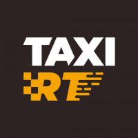 Taxi RT