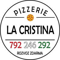 Pizzerie La Cristina