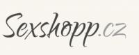 Sexshopp.cz