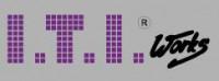 I.T.I. Works - Elektrické topné rohože