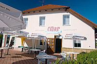 Restaurant – penzion Oliver