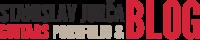 Jurča - GUITARS.com