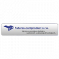 Futures Contproduct s.r.o