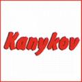 Kanykov