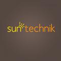 Sun Technik Plus, s.r.o.