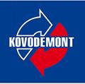 KOVODEMONT CZECH, a.s.