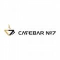 CAFEBAR No. 7