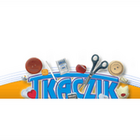 TKACZIK.CZ - Velkoobchod textilní galanterie