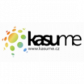 KASUME