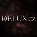 Delux.cz