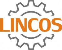 Lincos.sk – Preumatické náradie pre autoservisy