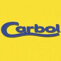 Jan Carbol
