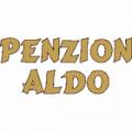 Dominik Poláčik - Penzion Aldo