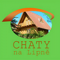 CHATY NA LIPNĚ – Chaty Bára, Anna, Hana, C a D