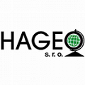 Hageo, s.r.o.
