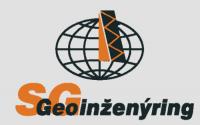 SG - Geoinženýring s.r.o.