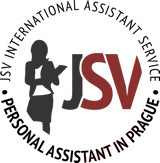 JSV International Assistant Service s.r.o.