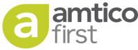 Vynilové podlahy Amtico First