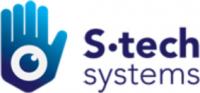 Systémy S-tech
