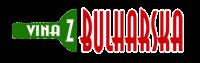 Vinazbulharska.com