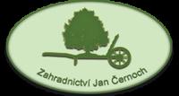 Zahradnictví Jan Černoch