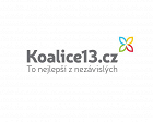 Občanská koalice Prahy 13