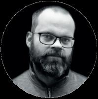 Projekční kancelář Ing. Josef Neubauer