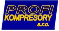 PROFI-kompresory s.r.o.