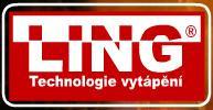 LING Krnov s.r.o.