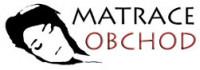MATRACE-OBCHOD.cz
