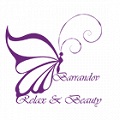 Relax & Beauty Barrandov