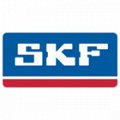 SKF CZ, a.s.