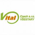 VITAL Czech, s.r.o.