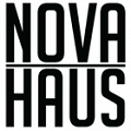 NOVA HAUS s.r.o.