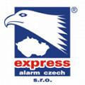 Express Alarm Czech, s.r.o.